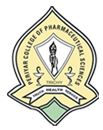 Periyar College Of Pharmaceuitcal Sciences logo
