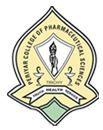 Periyar College Of Pharmaceuitcal Sciences logo