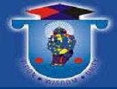 Vinayaka Missions Kirupananda Variyar Medical College And Hospital logo