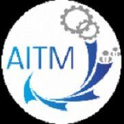 Angadi Instittute Of Technology And Management logo