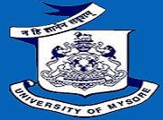 Government First Grade College Halebeedu logo