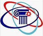 Acropolis Institute of Technology and Research logo