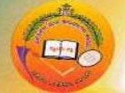 Government First Grade College, Alur logo