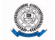 Aditya College of Law logo