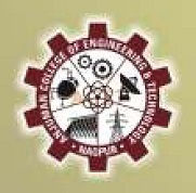 Anjuman College of Engineering and Technology logo
