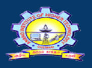 Anand School of Architecture logo