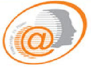 Anand Insitute Of Information Science logo