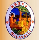 Bhagavan Buddha College Of Education Malavalli logo