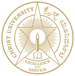 Christ University Institute Of Management logo