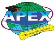 Apex Institute of Engineering and Technology logo