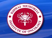 Kidwai Memorial Institute of Oncology logo