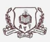Adarsha College Of Nursing logo