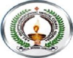 HKES Homoeopathic Medical College and Hospital logo