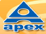 APEX Institute of Technology and Management, Bhubaneswar logo