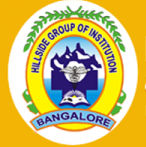 Hillside College Of Pharmacy And Research Centre logo