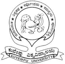 Sahyadri Science College logo