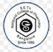 Nargund College Of Pharmacy logo