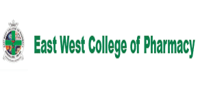 East West College Of Pharmacy logo