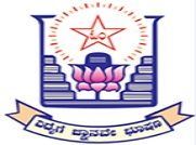Allum Karibasappa Institute of Management logo