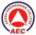 Arasu Engineering College, Kumbakonam logo