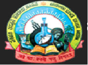 Government Science College logo
