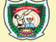 Dr D Veerendra Heggade Institute of Management Studies and Research logo