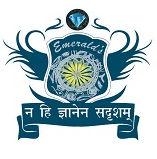 Emeralds Advanced Institute of Management Studies, Tirupati logo