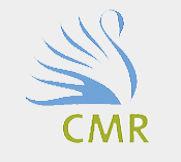 CMR Law School logo