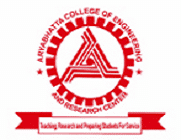 Aryabhatta College Of Engineering And Research Centre logo