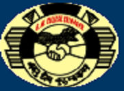 Gandhi Memorial College logo