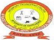 Green Fort Engineering College logo