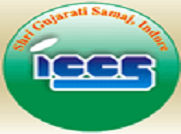 Shri Jayantilal Hirachand Sanghvi Gujarati Innovative College Of Commerce and Science logo