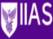 IIAS School of Management, Siliguri logo