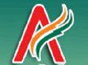 Aurobindo Institute of Engineering and Technology, Hyderabad logo