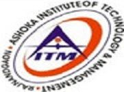 Ashoka Institute of Technology and Management logo
