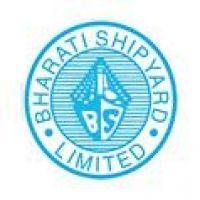 Bharati Shipyard