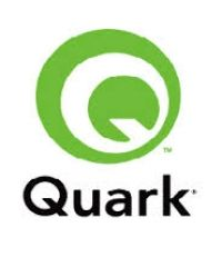 Quark Media