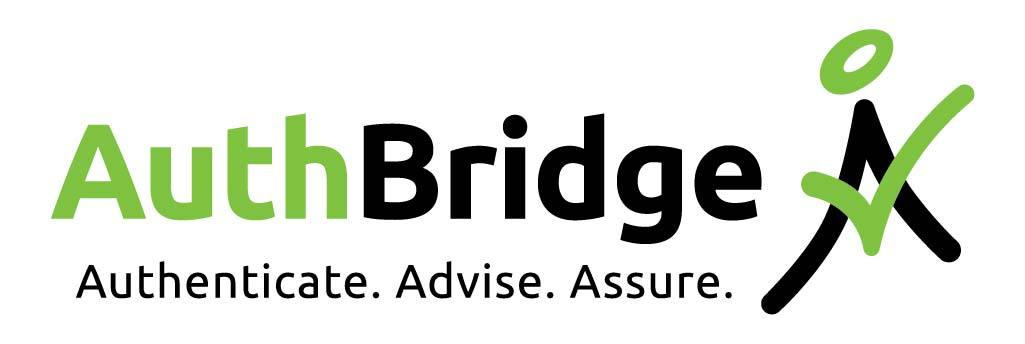 AuthBridge