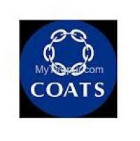 Madura Coats