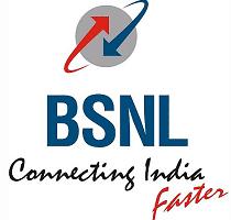 Bharat Sanchar Nigam