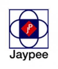 Jaypee Capital