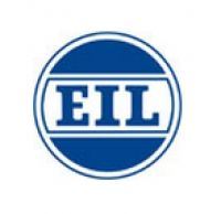 Engineers India (EIL)