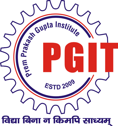 Prempraksh Gupta Institute of Engineering and Management