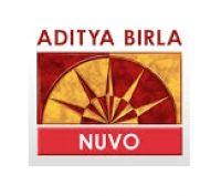 Aditya BirlaNuvo