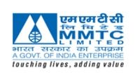 Minerals & Metals Trading Corporation(MMTC)