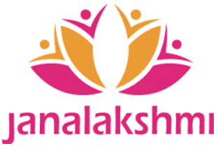 Janalakshmi Financial Services