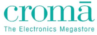 Croma Electronics