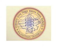 Rajasthan Rajya Vidyut Prasaran Nigam