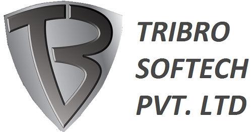 Tribro Softech