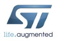 ST Micro Electronics